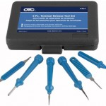 OTC-4461-6-Piece-Terminal-Release-Tool-Set-with-Case-0