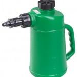 OTC-4621-Two-Liter-Battery-Filler-0