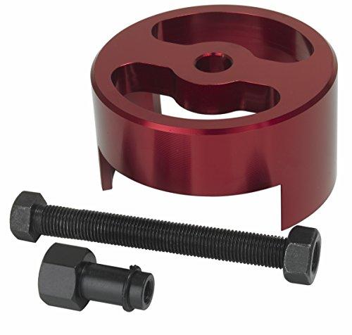 OTC-4858-Clutch-Spring-Compressor-Tool-0
