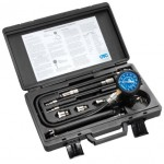OTC-5605-Deluxe-Compression-Tester-Kit-0