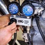 OTC-5609-Cylinder-Leakage-Tester-Kit-0-0