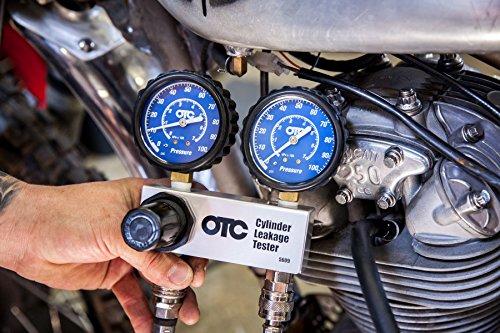 OTC-5609-Cylinder-Leakage-Tester-Kit-0-1