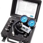 OTC-5609-Cylinder-Leakage-Tester-Kit-0