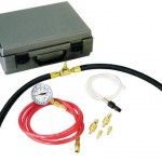 OTC-6080-Fuel-Injection-Test-Kit-for-Master-Cummins-Diesel-Engine-0