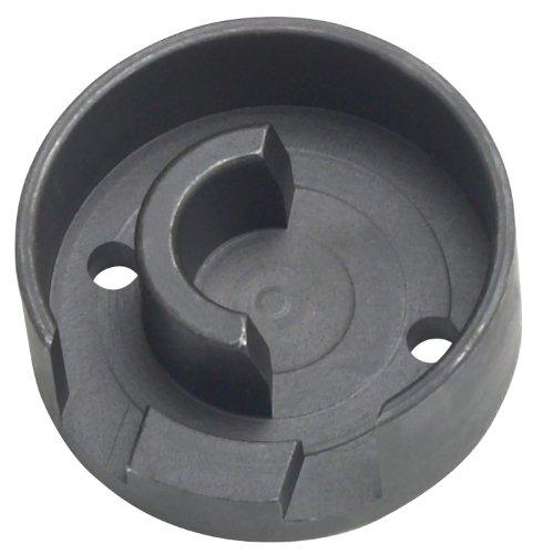 OTC-6469-Camshaft-Sensor-Synchronizer-Tool-for-Ford-0