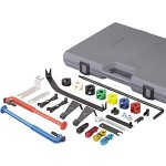 OTC-6508-Full-Coverage-Master-Disconnect-Tool-Set-0
