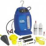 OTC-6522-LeakTamer-EVAP-Smoke-Diagnostic-Machine-0