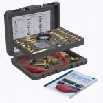 OTC-6550PRO-Professional-Master-Fuel-Injection-Service-Kit-0