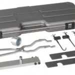 OTC-6686-Cam-Tool-Set-GM-NorthStar-V8-0