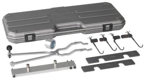 OTC-6686-Cam-Tool-Set-GM-NorthStar-V8-0