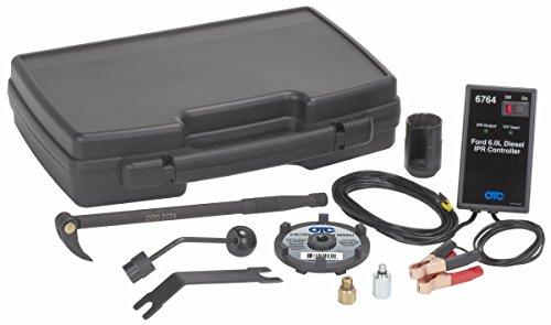 OTC-6770-Diesel-Service-Tool-Kit-for-Ford-60L-Engine-0