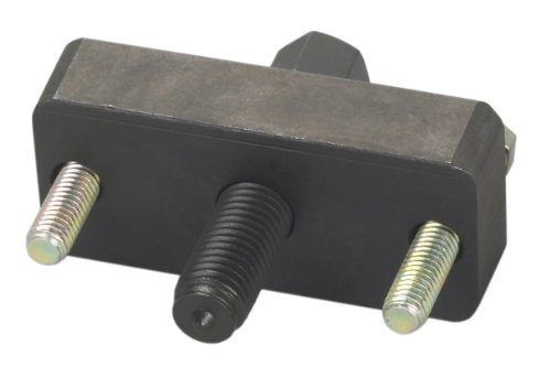 OTC-7120B-Drive-Pulley-Remover-for-Cummins-0