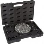 OTC-Tools-4972-Drive-Clutch-Holding-Fixture-0-0