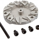 OTC-Tools-4972-Drive-Clutch-Holding-Fixture-0