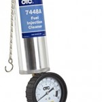 OTC-Tools-7448A-Fuel-Injection-Cleaner-Canister-0