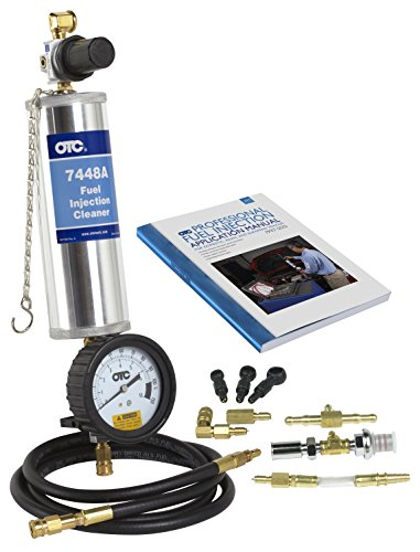 OTC-Tools-7649A-Fuel-Injector-Cleaning-Kit-0