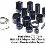 OTC-Tools-OTC313968-Ball-joint-adapter-for-7249-0