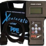 PPE-Xcelerator-GM-2001-2010-Standard-Up-to-225HP-0-0