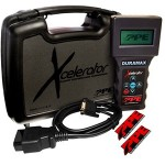 PPE-Xcelerator-GM-2001-2010-Standard-Up-to-225HP-0