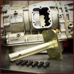 PTO-Bench-mount-fits-Allison-LCT1000-and-most-transmissions-and-transfer-cases-with-PTO-0
