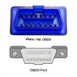 Panlong-OBD2-Auto-Diagnostic-Tool-0-0