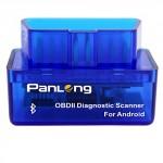 Panlong-OBD2-Auto-Diagnostic-Tool-0