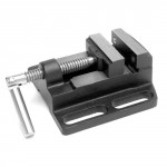 Performance-Tool-Bench-Vise1-0