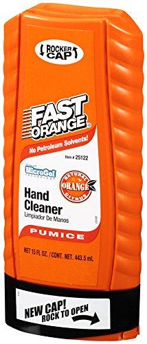 Permatex-25122-Fast-Orange-Pumice-Lotion-Hand-Cleaner-15-fl-oz-0-0