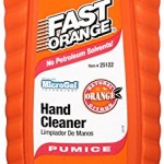 Permatex-25122-Fast-Orange-Pumice-Lotion-Hand-Cleaner-15-fl-oz-0