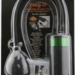 Plug-itTM-Inflatable-Bladder-Plug-0-1