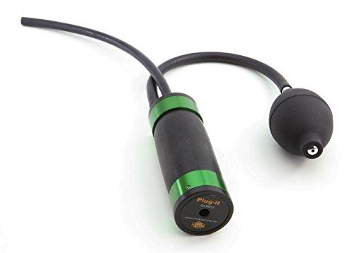 Plug-itTM-Inflatable-Bladder-Plug-0