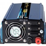 Power-Bright-PW1100-12-Power-Inverter-1100-Watt-12-Volt-DC-To-110-Volt-AC-0-0