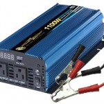 Power-Bright-PW1100-12-Power-Inverter-1100-Watt-12-Volt-DC-To-110-Volt-AC-0