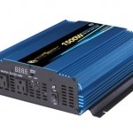 Power-Bright-PW1500-12-Power-Inverter-1500-Watt-12-Volt-DC-To-110-Volt-AC-0