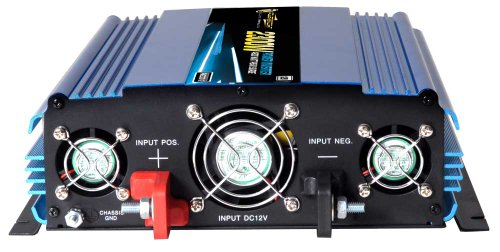 Power-Bright-PW2300-12-Power-Inverter-2300-Watt-12-Volt-DC-To-110-Volt-AC-0-0