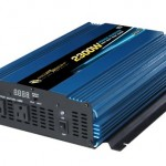 Power-Bright-PW2300-12-Power-Inverter-2300-Watt-12-Volt-DC-To-110-Volt-AC-0