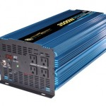 Power-Bright-PW3500-12-Power-Inverter-3500-Watt-12-Volt-DC-To-110-Volt-AC-0