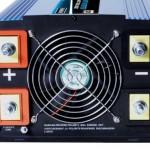 Power-Bright-PW6000-12-Power-Inverter-6000-Watt-12-Volt-DC-To-110-Volt-AC-0-0