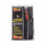 Power-Probe-Black-Power-Probe-III-Circuit-Tester-p-0-0