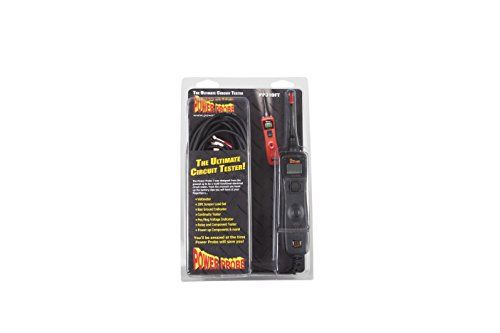 Power-Probe-Black-Power-Probe-III-Circuit-Tester-p-0