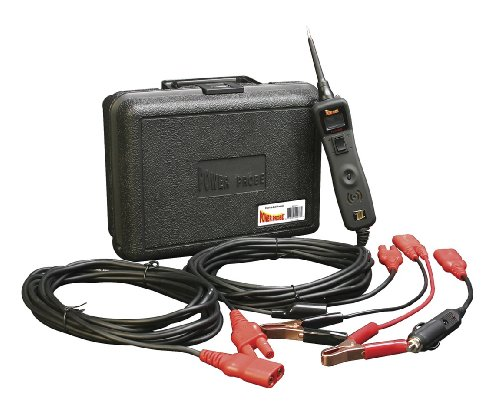 Power-Probe-Limited-Edition-Power-Probe-III-Circuit-Tester-p-0