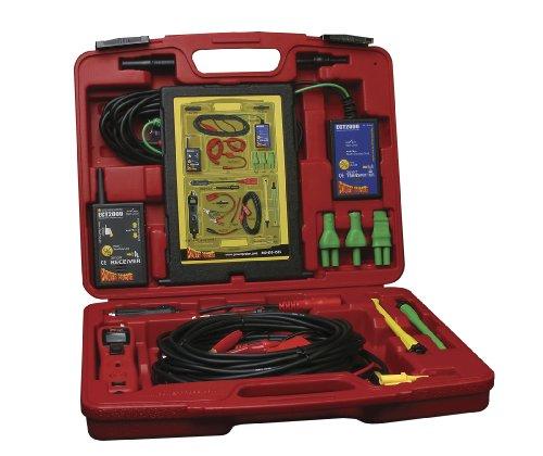 Power-Probe-Master-Test-Kit-p-0