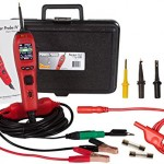 Power-Probe-PP401AMZ01-Red-Power-Probe-IV-with-Connector-Kit-0