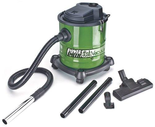 PowerSmith-PAVC101-10-Amp-Ash-Vacuum-0-0