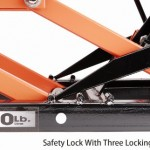 PowerZone-380047-1700-LB-Hydraulic-MotorcycleATV-Jack-0-1