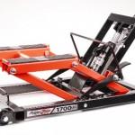 PowerZone-380047-1700-LB-Hydraulic-MotorcycleATV-Jack-0