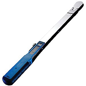 Precision-Instruments-12-in-Drive-40-250-ft-lbs-Split-Beam-Click-Type-Torque-Wrench-C3FR250F-0