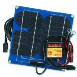 PulseTech-SP-5-SolarPulse-5-Watt-Battery-Charger-0