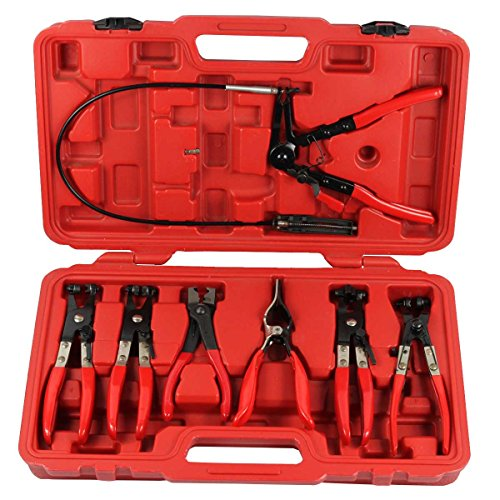 Qbace-Hose-Clamp-Pliers-9pc-Set-0