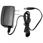 R-Tech-New-12V-1A-Switching-Adapter-Power-Supply-CCTV-High-Quality-5-Pack-0-0